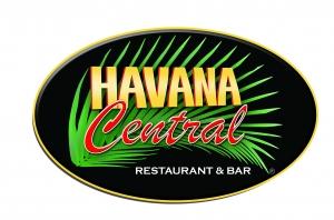 Havana Central_circle