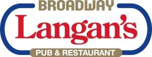 langans-logo
