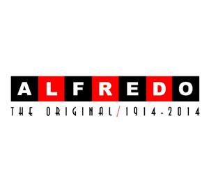 alfredo_new