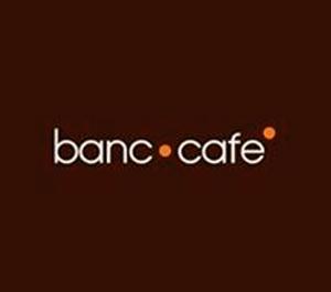 banccafe