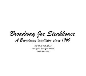 broadwaysteak