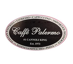 cafepalermo