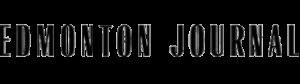 edmontonjournal