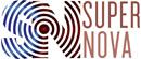 supernova logo 2