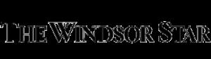 windsorstr