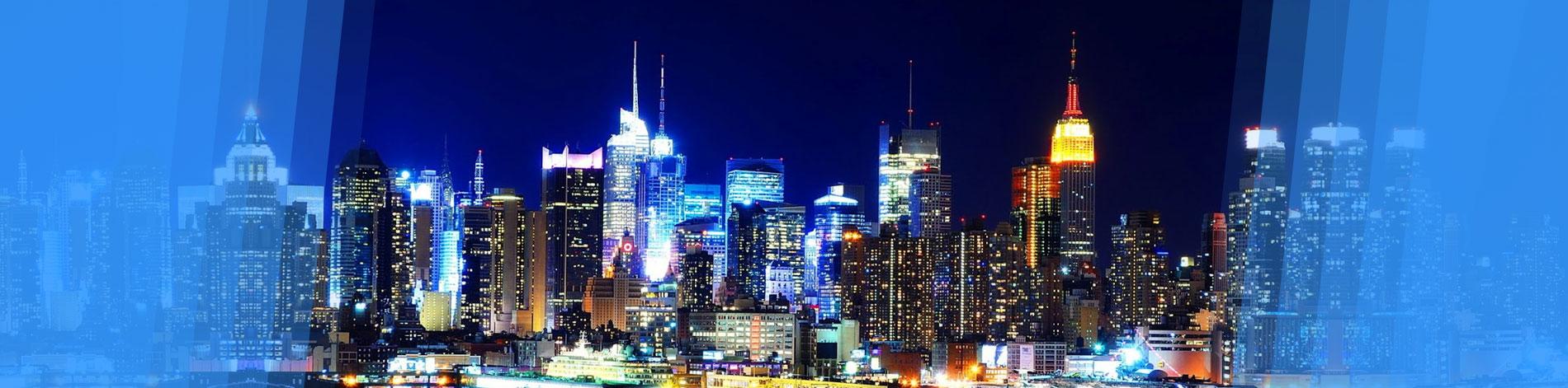 newyorkbleu4