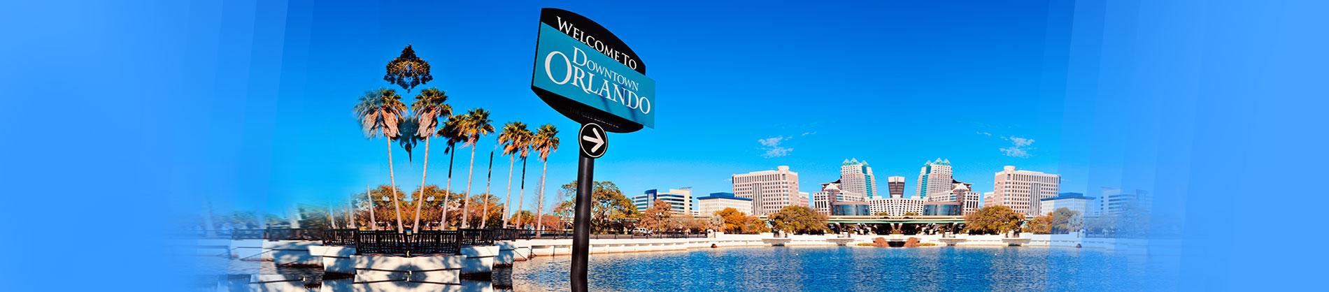 orland0