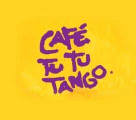 Tu tu tango orlando coupon